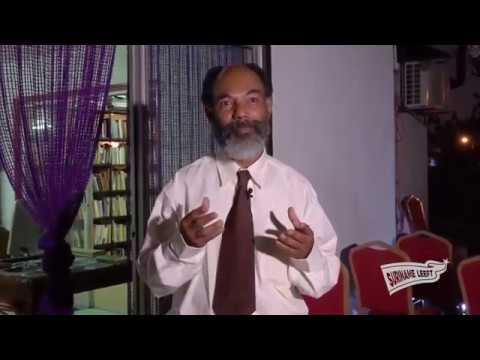 Suriname Overzee   'Suriname Leeft' afl. 16    Bibliotheek voor Zelfontwikkeling