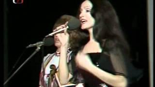 София Ротару - Два перстені