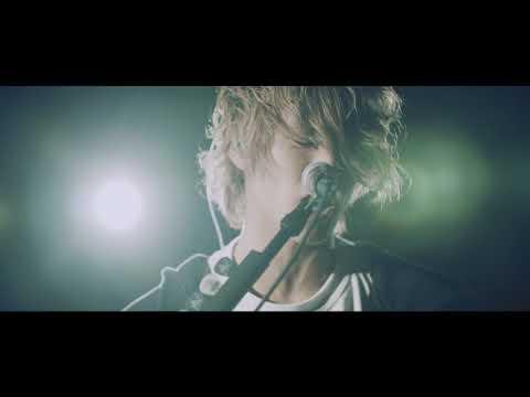 ReN - HURRICANE (Studio Live Version)