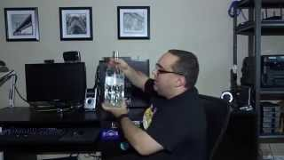 Finlandia Vodka Review Beer Guy Reviews(Intro Music: Irish Reel Set #1 by Richard Heacock, Standard Liscence for Premiumbeat.com Registered for Beer Guy Reviews Intro Effects: Free Particle Stock ..., 2015-08-09T19:08:35.000Z)