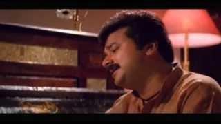 Padatha Pattinte | Chithrashalabham Malayalam Film Song,