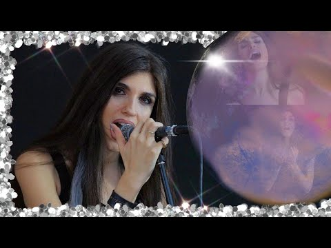 Tatu - All ABout Us (DafneMoonMusic Cover)