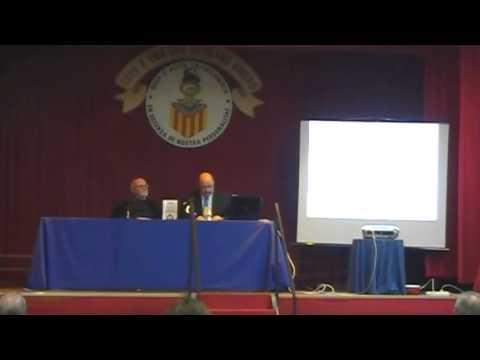 Presentacio del nou llibre editat pel GAV titulat Parlem de l'autor En Joan Benet