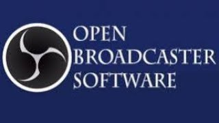 How to download OBS Studio for free 2018 working
