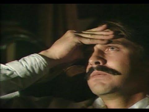 BBC Miniseries   Anna Karenina   Ep 06 1977