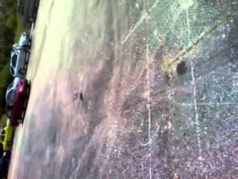 Video 2011 06 02 12 53 42