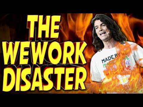wework:-a-bad-and-dumb-company---technewsday