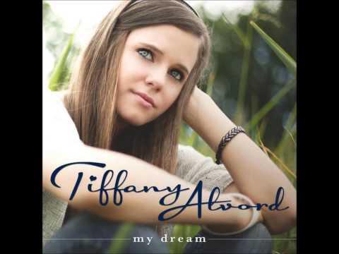 Possibility- Tiffany Alvord- Karaoke