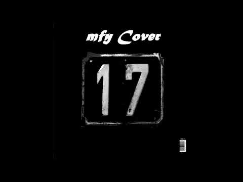 Teoman - 17 | Mfy Cover