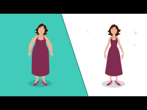 CoolSculpting Specialist Mt Lebanon, PA - Non Surgical Weight Loss Mt Lebanon