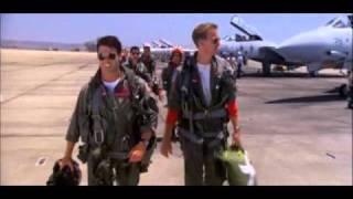 Baixar Top Gun - I feel the need for speed