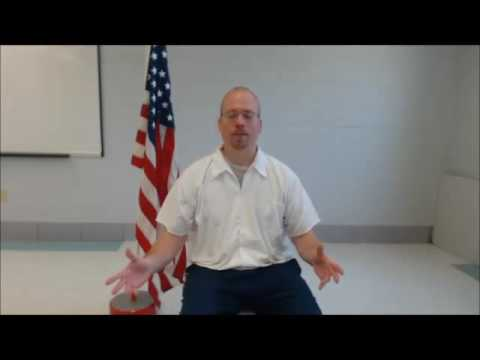 Illinois Veterans History Project-Oral History Interview with Michael James Huckstadt