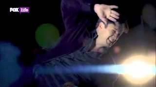 Трейлер седьмого сезона сериала 'Касл' на телеканале FOX Life