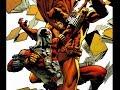 Countdown to Infinite Crisis Book 35: Villains United 05
