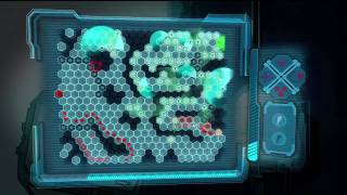 Dead Space Ignition Walkthrough - Part 4 [HD] (XBLA/PSN)