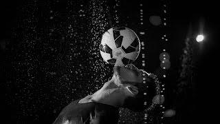Футбольный фристайл | Судейское выступление BenGau