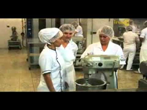 Limpieza y desinfeccion de planta y equipo para alimentos Limpieza y desinfeccion de equipos