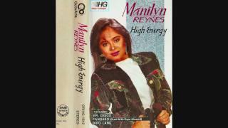 Manilyn Reynes - Bakit Siya, Bakit Hindi Ako (©1991 Octoarts Int