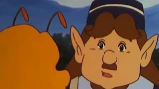 Легендата за Снежанка, епизод 24 / Legend of Snow White - BG thumbnail