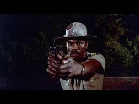 STEVEN WILLIAMS re: JOHN BELUSHI & THE BLUES BROTHERS & CAR CHASE: PODCAST INTERVIEW