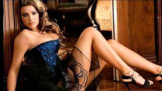 Julio Iglesias-Vous Les Femmes