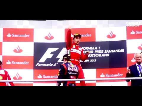 Formula One 2014