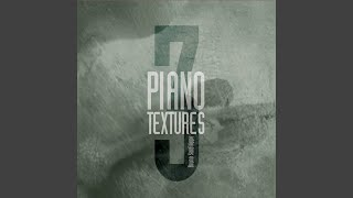 Piano Textures 3 IV