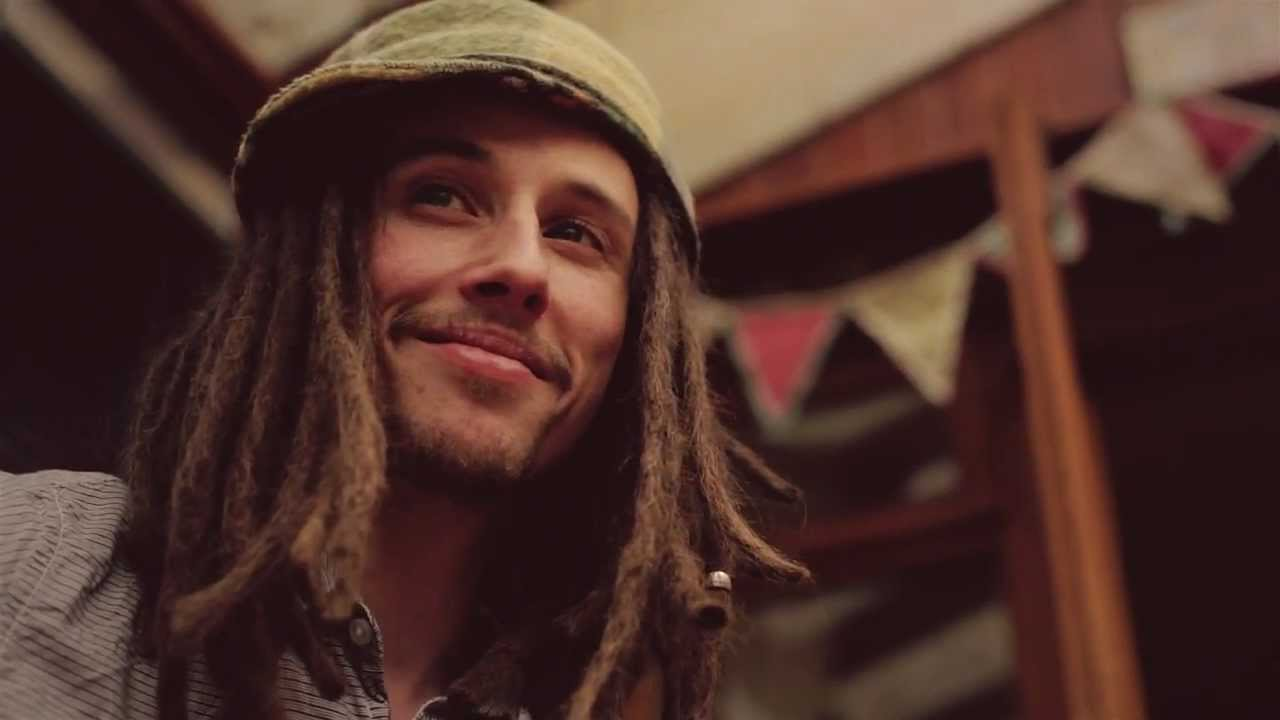 Jp Cooper Quot The Only Reason Quot Youtube