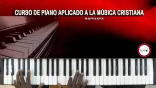 Te Alabaré (Eres Tu La Única Razón..) -  Estilo Bachata
