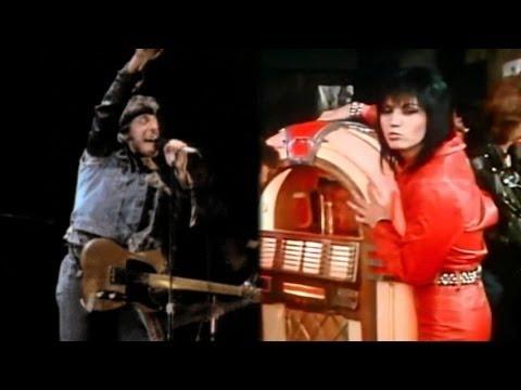 Top 10 Rock Anthems