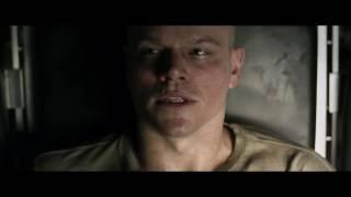 Элизиум Рай не на Земле (2013) трейлер