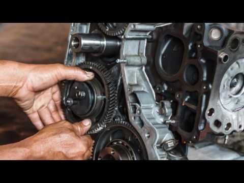 Used Auto Parts Houston Tx Apache Auto Parts Youtube