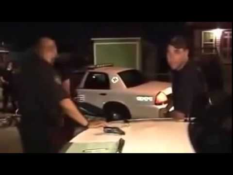 Toughest Cops of the USA New Orleans , SWAT Police HD National Geo Tv Discovery HD Channel