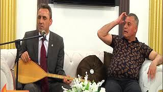 Süreyya Açıkgöz 12 Mayıs 2018 TR6 Tv Programı Part 2