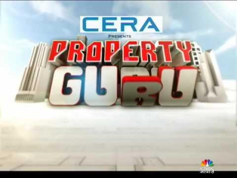 Property Guru - What is patta document & importance of Patta
