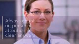 Pearle Vision-Roswell - Why Come to Pearle Vision in Roswell?