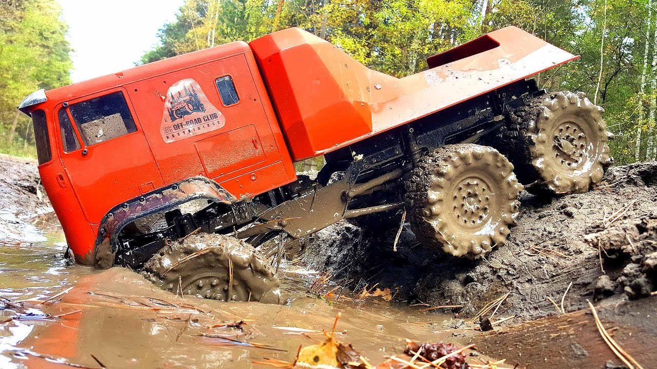 off roading rc trucks with Watch on 4x4 Answerman Your Truck And Suv Questions Answered 53718 further Stock Photo Monster Truck Remote Control Near Image11265590 moreover Watch besides P755492 further Watch.