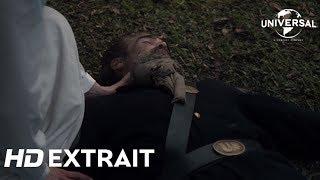 Les Proies / Extrait 2