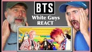 Baixar Montana Guys React to BTS (KPOP) - IDOL & Fake Love MV!
