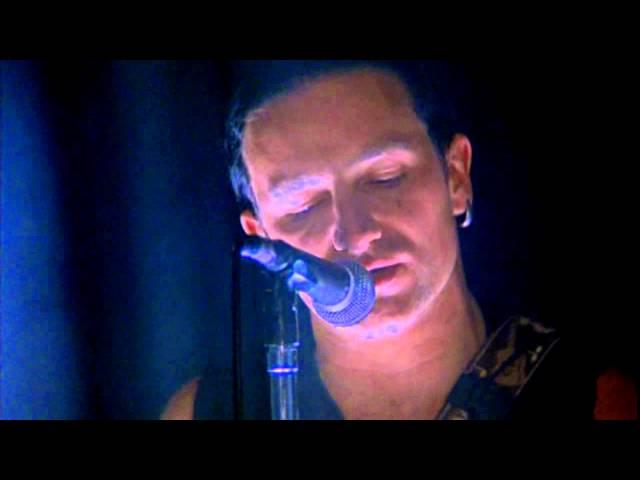 U2 - With or without you (tradução)