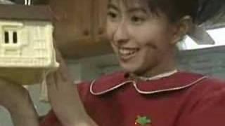 Osorubeshi!!! Otonashi Karen-san song: Can't Help Falling In Love -...