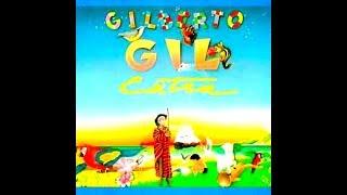 Gilberto Gil - Extra - (Com Letra na Descrição) - Legendas
