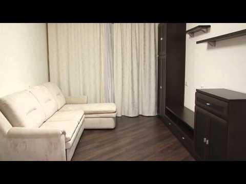 Ремонт, дизайн квартиры, качественно и со вкусом. МОЙ дом - моя крепоСТЬ.рф