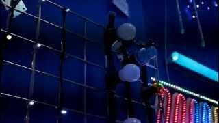 Светодиодная гирлянда Белт Лайт(Гирлянда Белт Лайт -- влагостойкая гирлянда, многожильный плоский шлейф с патронами для установки цветных..., 2012-08-24T13:55:27.000Z)
