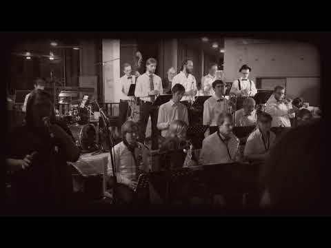 Zu Asche zu Staub | MAJAM - Die Big Band