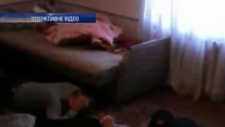 видео Спорт - Страница 9 - Лента новостей Запорожья
