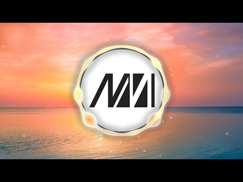 Illenium - With You (feat. Quinn XCII) (Crystal Skies Remix)