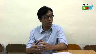 Publication Date: 2018-01-31 | Video Title: 宣道中學 體藝一生一 - 中樂團