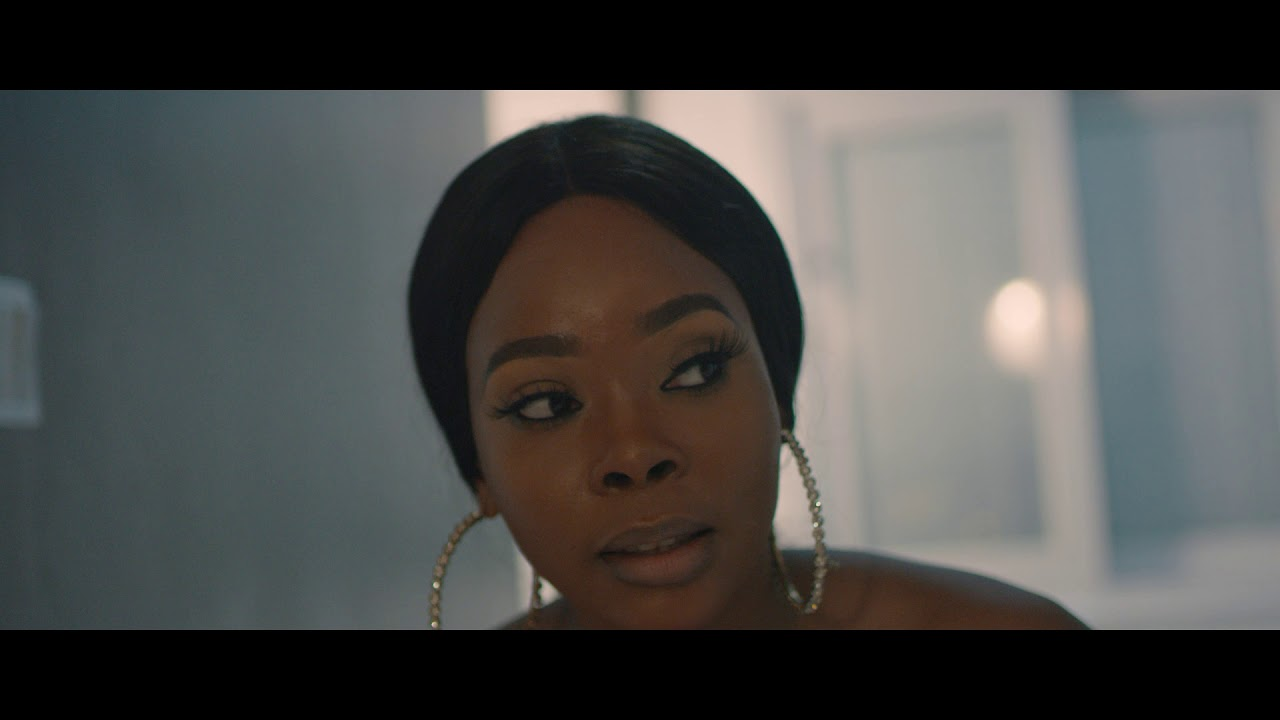 Download T Classic - Nobody Fine Pass You (Official Video)