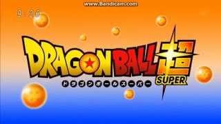 [PREVIEW] Dragon Ball Super Episode #2